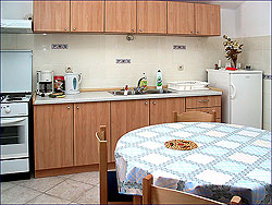 vodice appartement, vodice apartment, vodice appartements, vodice apartments, appartement in vodice, günstige appartement in vodice, kroatien appartement, dalmatien appartement